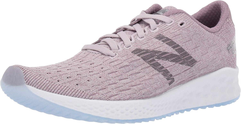 New Balance Women's Zante Pursuit V1 Fresh Foam Running shoes