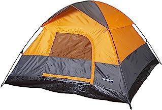 خيمة أبالشيان على شكل قبة من ستانسبورت