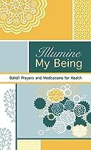 Best bahai prayer for health Reviews