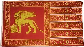 chic republic flag