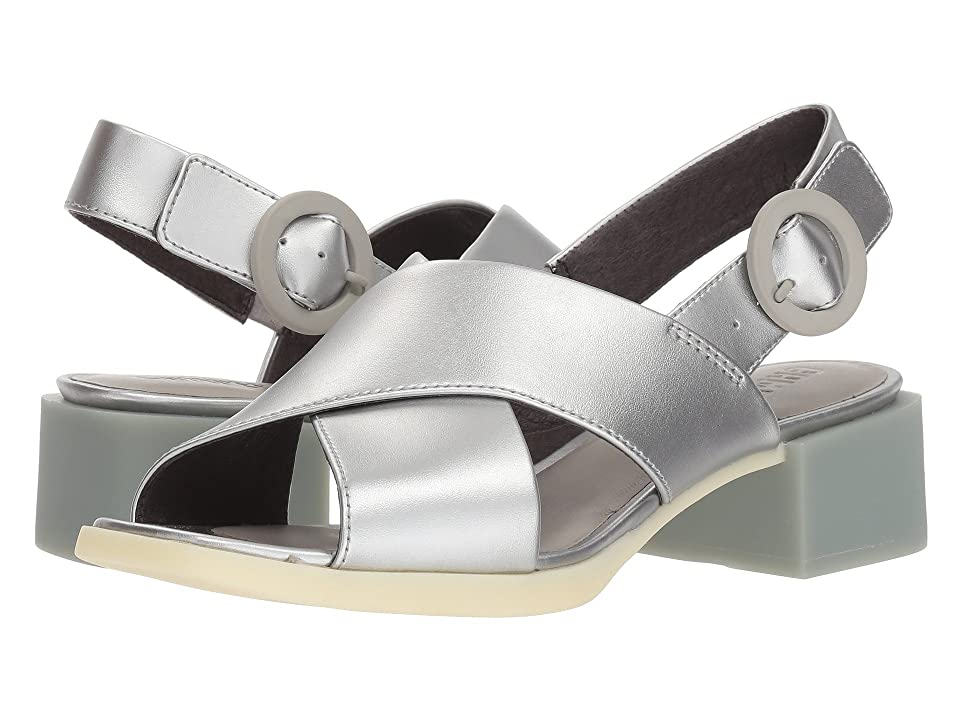 Camper Kobo K200327 (Medium Gray) Women