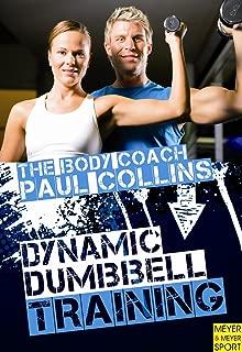 Best paul collins fitness Reviews