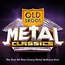 all metal classics