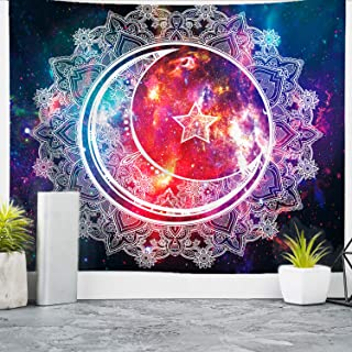 Best trippy sun and moon Reviews