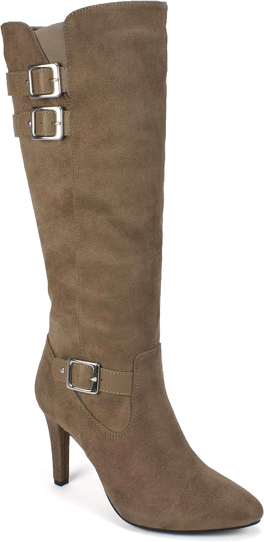 Rialto shoes Cahoon Women's Boot