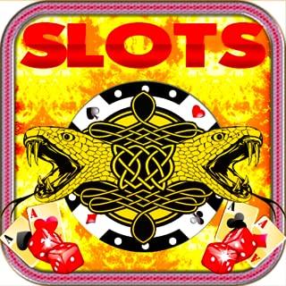 India Snake Slots Free Double Head Viper Slots Games Free Spins Jackpot Fever Racing Freeslots Vegas Tablets Mobile Saga Top Casino Games Kindle New 2015