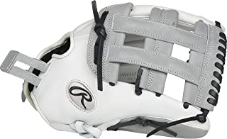 Rawlings Heart of The Hide 12.75 Inch PRO1275SB-6WG Fastpitch Softball Glove