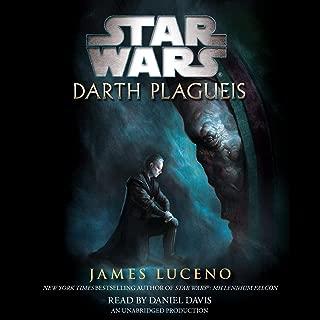 Best star wars republic senate Reviews