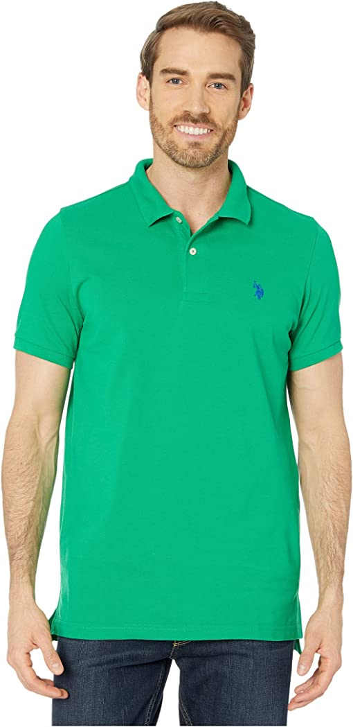 Sprint Green