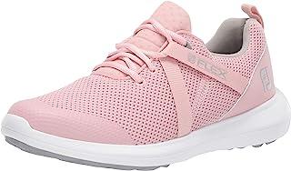Women's Fj Flex Previous Season Style Golf Shoes
