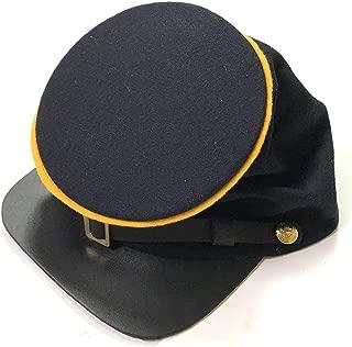 union army uniform