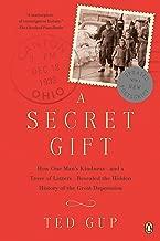 Best the secret gift Reviews