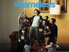 Best watch shameless season 9 episode 4 Reviews