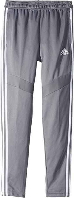 Tiro 19 Training Pants (Little Kids/Big Kids)