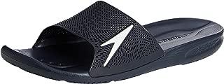 atami shoes