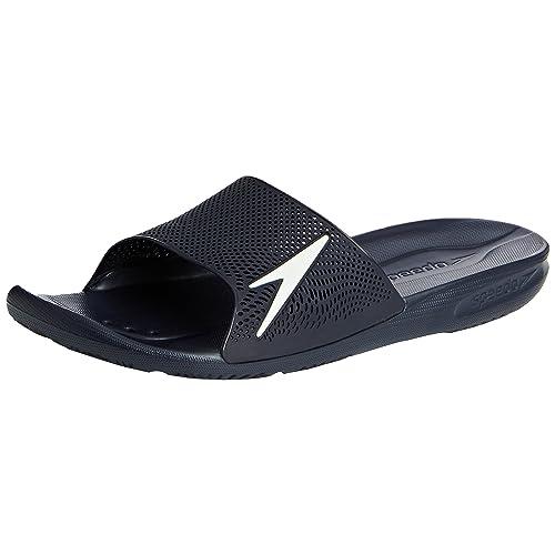 a7194c27bec5 Speedo Shoes  Amazon.co.uk