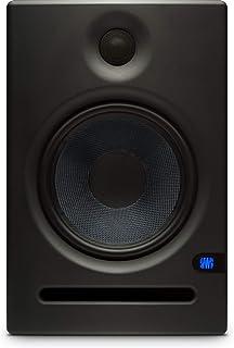Presonus Studio Monitor (ERIS8)