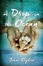 Best a drop in the ocean a novel Reviews