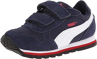کفش PUMA ST Runner NL V PS