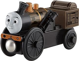 Fisher-Price Thomas & Friends Wooden Railway Rusty Stephen
