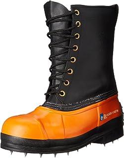 [Viking Footwear] メンズ