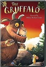 Best the gruffalo dvd Reviews