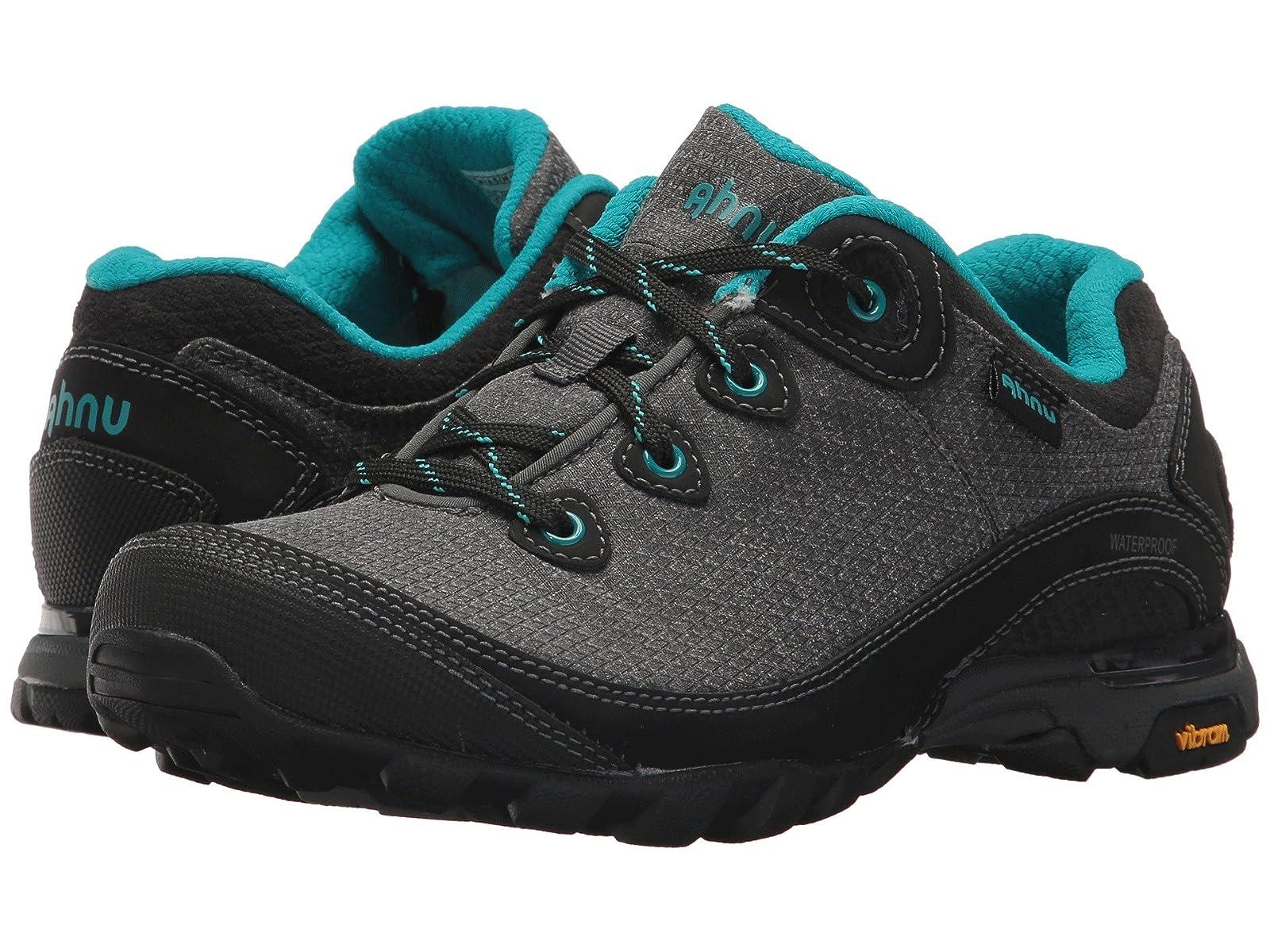 Teva Sugarpine II WPAtmospheric grades have affordable shoes