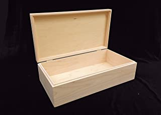 Best contemporary sewing box Reviews