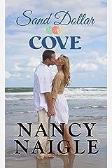 Sand Dollar Cove Kindle Edition