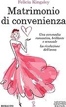 Permalink to Matrimonio di convenienza PDF