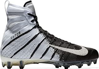 Nike Men's Vapor Untouchable 3 Elite Football Cleat