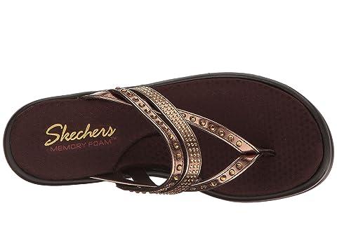 Buscando Bronzepewter Estruendores Buscando Estruendores Skechers Famosa rSarwF