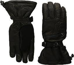 Spyder - Ultraweb Ski Glove