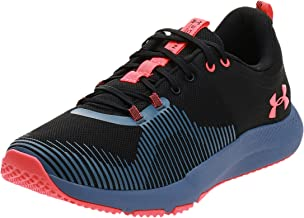 Under Armour UA Charged Engage Mens Running Shoes