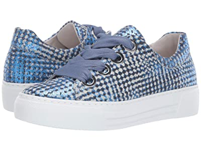 Gabor Gabor 26.464 (Blue) Women