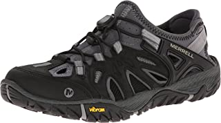 Merrell Men's All Out Blaze Sieve Water Shoe