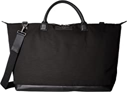 WANT Les Essentiels - Hartsfield Weekender Tote