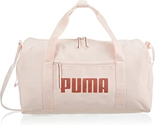 PUMA Womens