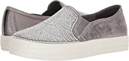 SKECHERS - Double Up - Arches