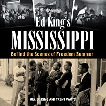 Best ed king civil rights Reviews