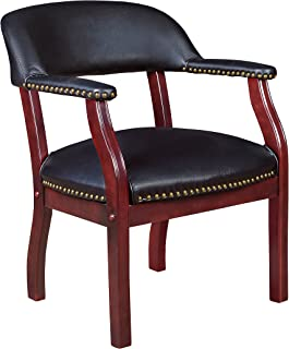 Best regency dining chairs for sale Reviews