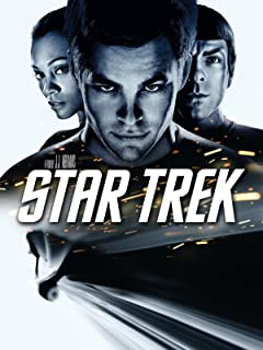 watch star trek discovery online