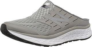 Men's 900 V1 Walking Shoe