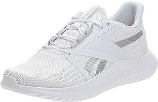 حذاء الركض اينيرجيلوكس 3.0 للنساء من ريبوك