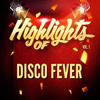 Best disco fever dj Reviews