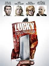 Best lucky hot shot Reviews