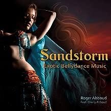 exotic dance songs