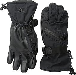 Heatwave Plus Daze Glove