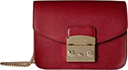 Furla club mini crossbody xs, Bags, Women   Shipped Free at Zappos e137cb2ffe
