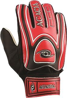 Inferno Goalkeeper Glove Inferno Soccer Goalkeeper Gloves